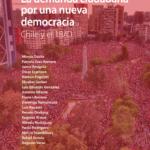 """Imagen para Informe sobre políticas urbanas, """"La ciudad es la protesta"""""""